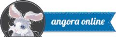 Angora Online