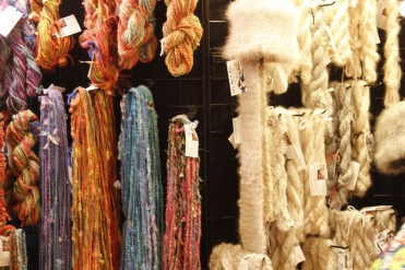 Angora Online Display