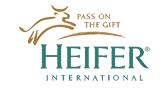 2010_heifer