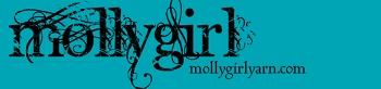 molly girl